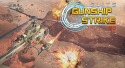 Elite Gunship Strike 3D Android Mobile Phone Game