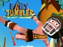 Faily Tumbler Android Mobile Phone Game