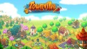 Townville: Farm, Build, Trade Android Mobile Phone Game