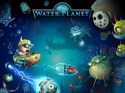 Water Planet Android Mobile Phone Game