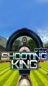 Shooting King Android Mobile Phone Game