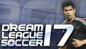 Dream League Soccer 2017 Android Mobile Phone Game