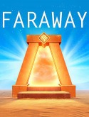 Faraway: Puzzle Escape Android Mobile Phone Game