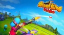 Skeet King: Creation Samsung Galaxy Pocket S5300 Game