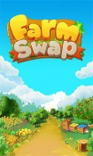 Farm Swap Samsung Galaxy Pocket S5300 Game
