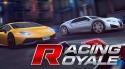 Racing Royale: Drag Racing Android Mobile Phone Game