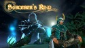 Sorcerer's Ring: Magic Duels Android Mobile Phone Game
