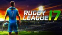 Rugby League 17 Android Mobile Phone Game
