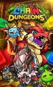 Chain Dungeons VGO TEL Venture V1 Game