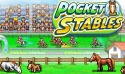Pocket Stables Android Mobile Phone Game