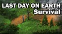 Last Day On Earth: Survival Android Mobile Phone Game
