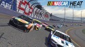NASCAR Heat Mobile Android Mobile Phone Game