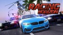 Racing Horizon: Unlimited Race Android Mobile Phone Game