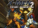 X-Men: Mutant Academy 2 Samsung Galaxy Ace Duos S6802 Game