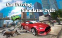 Car Driving Simulator Drift Android Mobile Phone Game
