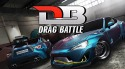 Drag Battle: Racing Android Mobile Phone Game