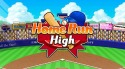 Home Run High Android Mobile Phone Game