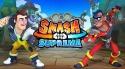 Smash Supreme Android Mobile Phone Game