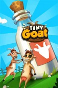 Tiny Goat Android Mobile Phone Game