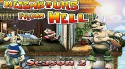 Neighbours From Hell: Season 2 Samsung Galaxy Ace Duos S6802 Game