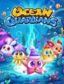 Ocean Guardians Samsung Galaxy Ace Duos S6802 Game