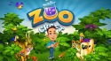 Zoocraft Android Mobile Phone Game