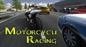 Motorcycle Racing Samsung Galaxy Ace Duos S6802 Game
