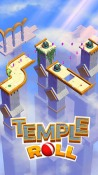 Temple Roll Android Mobile Phone Game