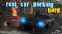 Real Car Parking: Hard Android Mobile Phone Game