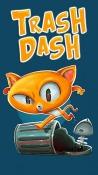 Trash Dash Samsung Galaxy Ace Duos S6802 Game