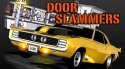 Door Slammers 1 Android Mobile Phone Game