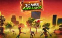 Zombie Annihilator Android Mobile Phone Game