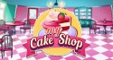 My Cake Shop Android Mobile Phone Game