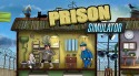 Prison Simulator Android Mobile Phone Game