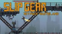 Slip Gear: Jet Pack Wasteland Samsung Galaxy Ace Duos S6802 Game