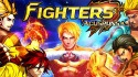 The King Of Kung Fu Fighting Samsung Galaxy Ace Duos S6802 Game
