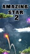 Amazing Star 2 QMobile NOIR A8 Game