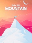 Endless Mountain Android Mobile Phone Game