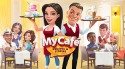 My Cafe: Recipes And Stories. World Cooking Game Android Mobile Phone Game