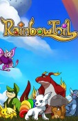 Rainbowtail Android Mobile Phone Game