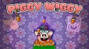 Piggy Wiggy Android Mobile Phone Game