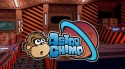 Astro Chimp Android Mobile Phone Game