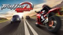 Moto Racing: Traffic Rider Samsung Galaxy Pocket S5300 Game