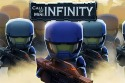 Call Of Mini: Infinity Android Mobile Phone Game