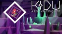 Kidu: A Relentless Quest Android Mobile Phone Game