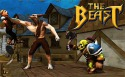 The Beast Android Mobile Phone Game