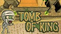 Tomb Of King Android Mobile Phone Game