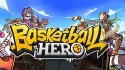 Basketball Hero Android Mobile Phone Game