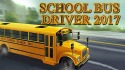 School Bus Driver 2017 Android Mobile Phone Game