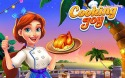 Cooking Joy: Delicious Journey Android Mobile Phone Game